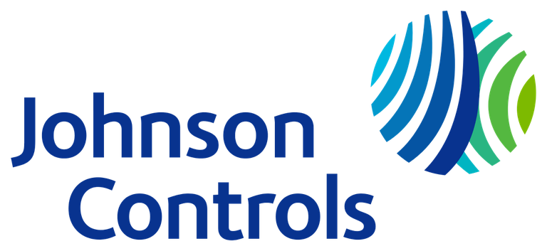 Johnson_Controls.svg.png