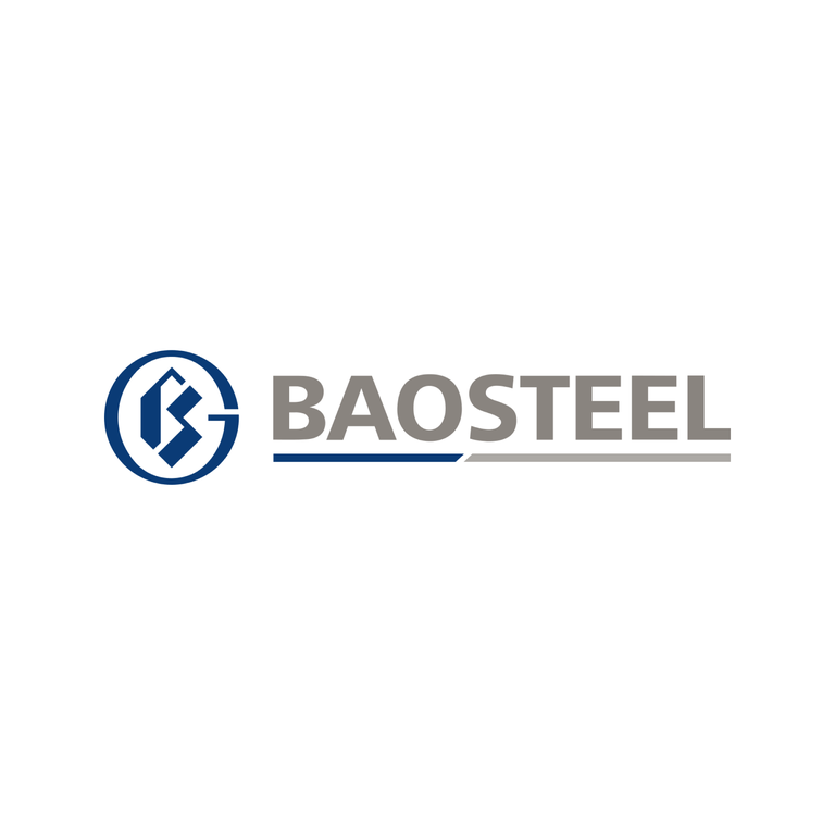 baosteel_news.png
