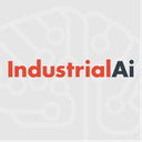 IMS 35th Industry Advisory Board Meeting and Industrial AI Planning Meeting Hosted by IBM, July 19-20, 2018