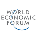 Professor Jay Lee Spoke at the World Economic Forum's Global Lighthouse Network's CxO Workshop